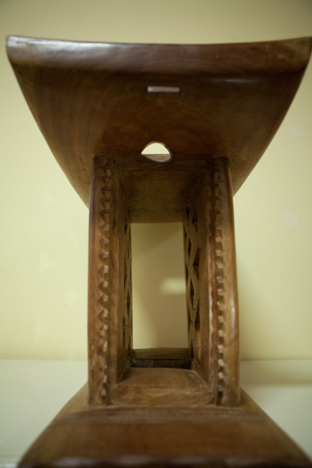 stool chair ghana grosfillex chaise lounge chairs asante ashant african from at 1stdibs