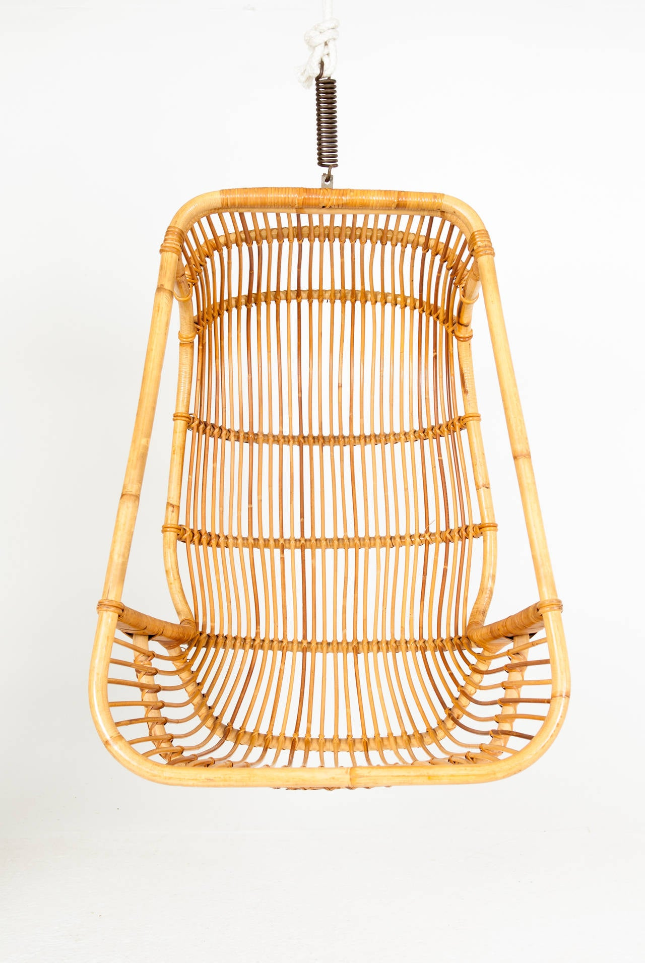 hanging chairs for sale swing chair harvey norman at 1stdibs