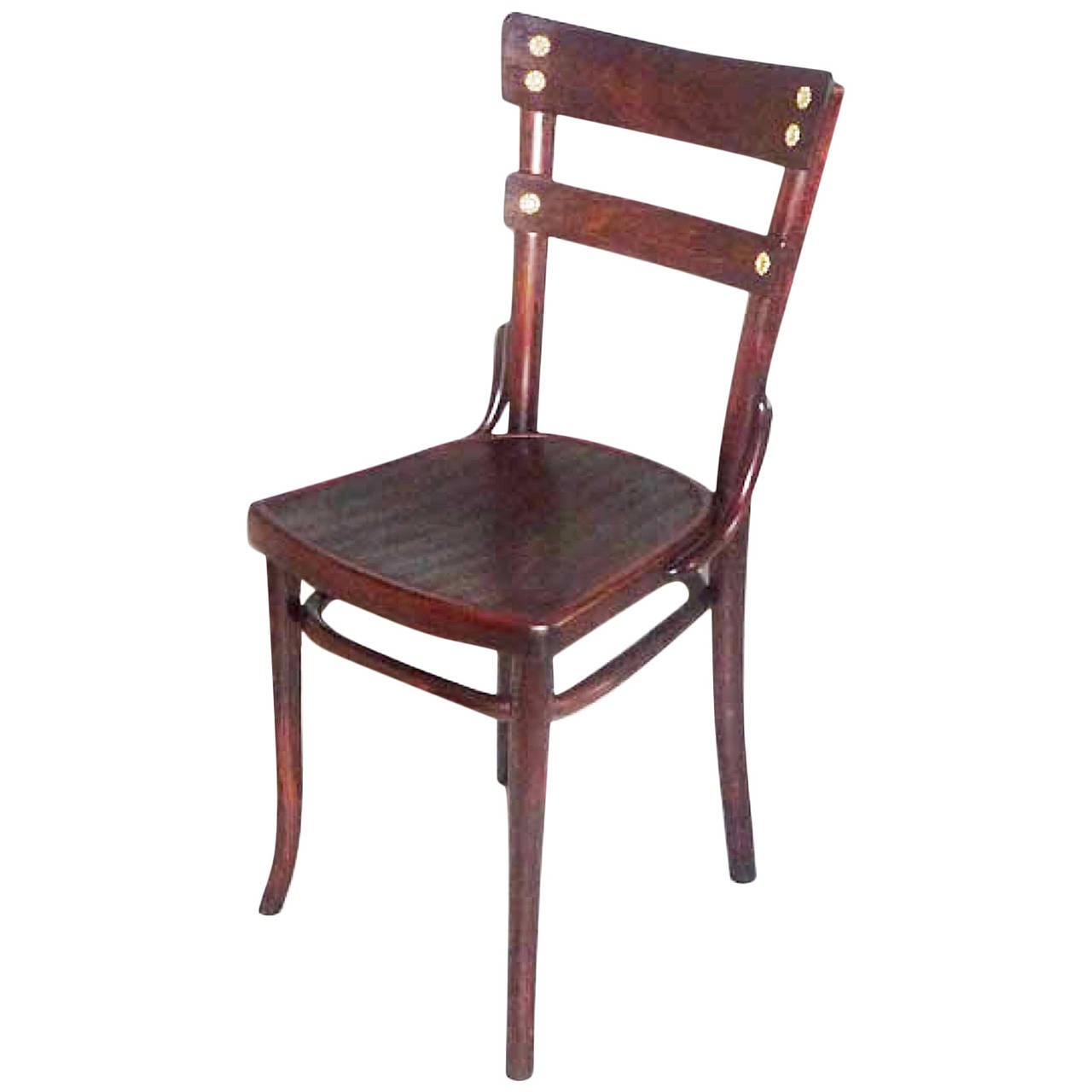 dining chairs for sale transport wheelchair near me thonet room at 1stdibs