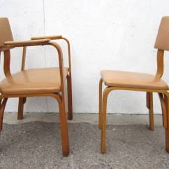 Bent Wood Dining Chairs Broda Chair Picture Michael Thonet Birch Bentwood Captain