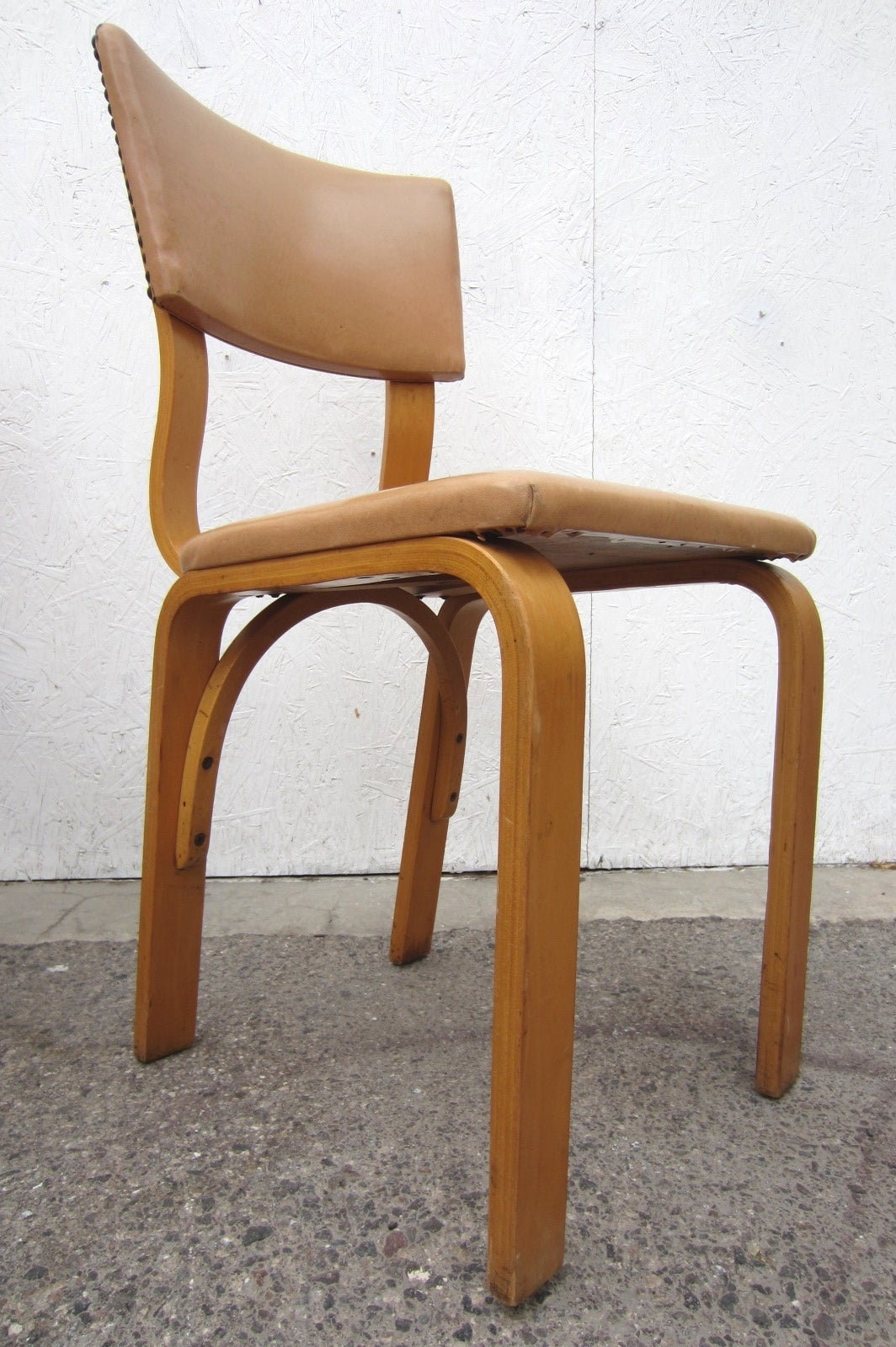 bent wood dining chairs office chair best michael thonet birch bentwood captain