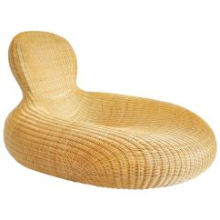 Rattan Chair Ikea How To Make Covers For Christmas Storvik Cane Lounge By Carl Öjerstam