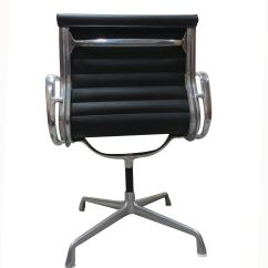 Desk Chair Herman Miller Walmart Lawn Chairs Office Image 3