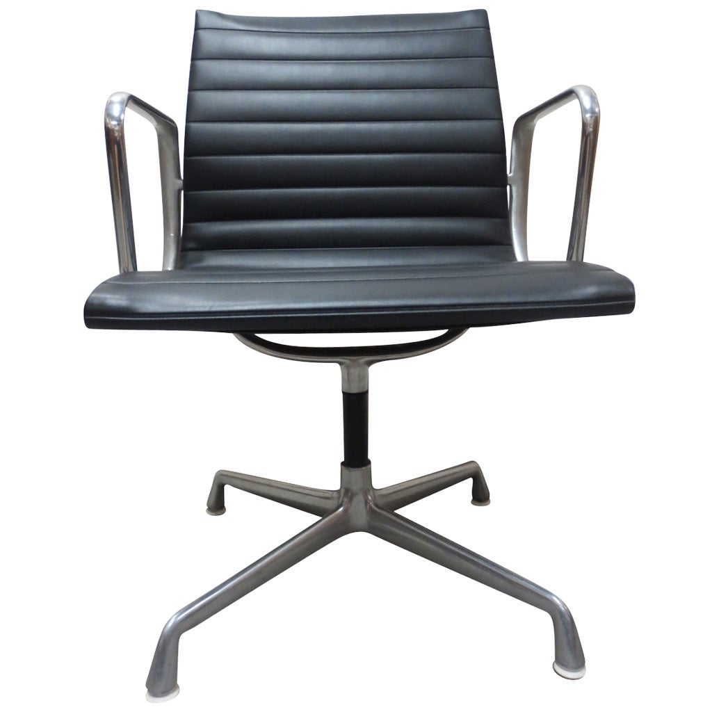 desk chair herman miller baby carrier office at 1stdibs