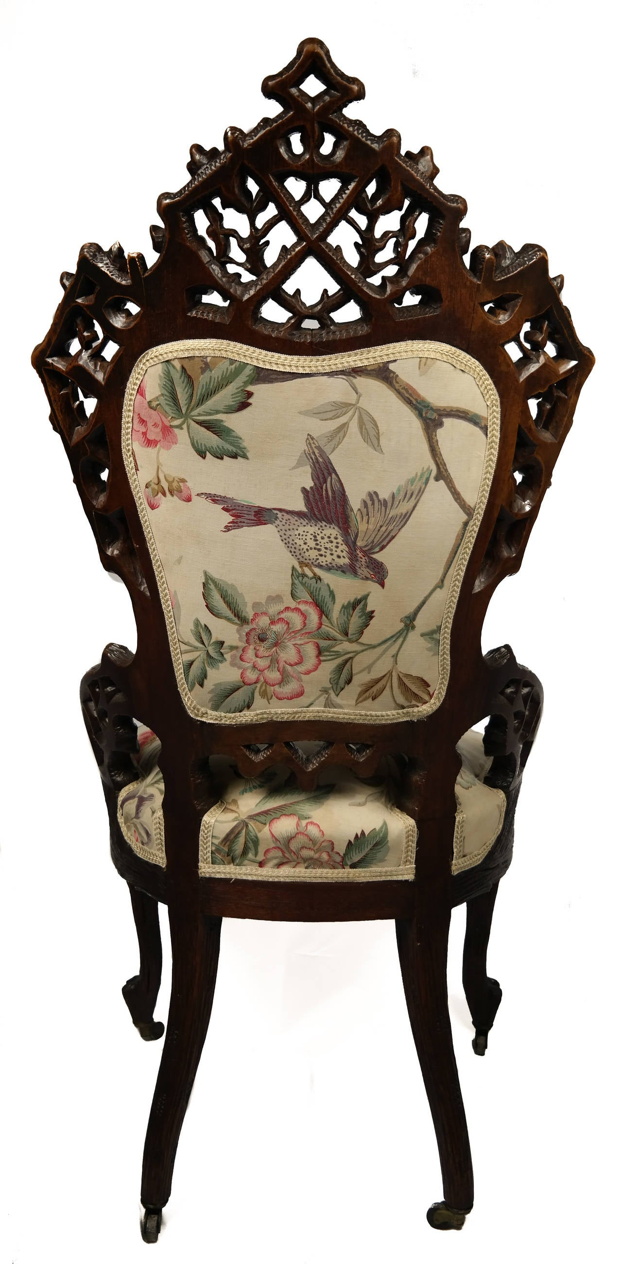 Black Chairs For Sale Black Forest Chair For Sale At 1stdibs