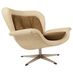 Swivel Chairs For Sale Bar Height Patio John Mortensen Prototype Lounge Chair At