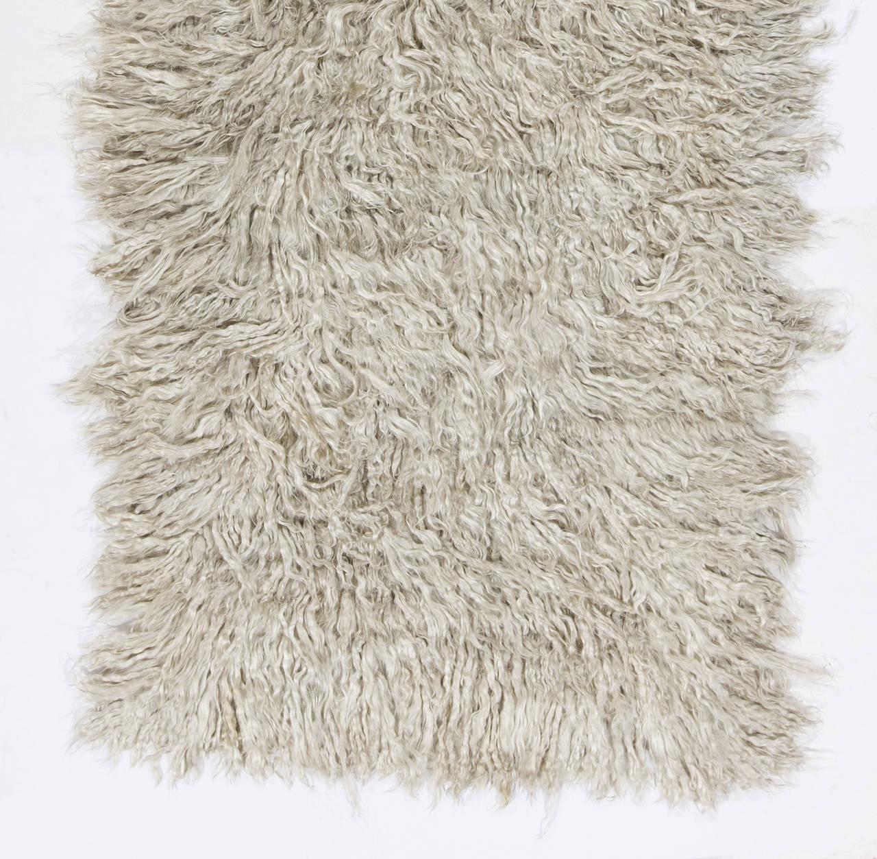Mohair Carpet  Carpet Review
