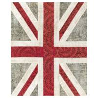 union jack rugs for sale   Roselawnlutheran