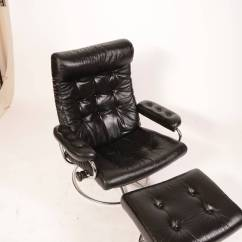 Stressless Chair Sale Bungee Cord Office Reclining Lounge And Ottoman By Ekornes