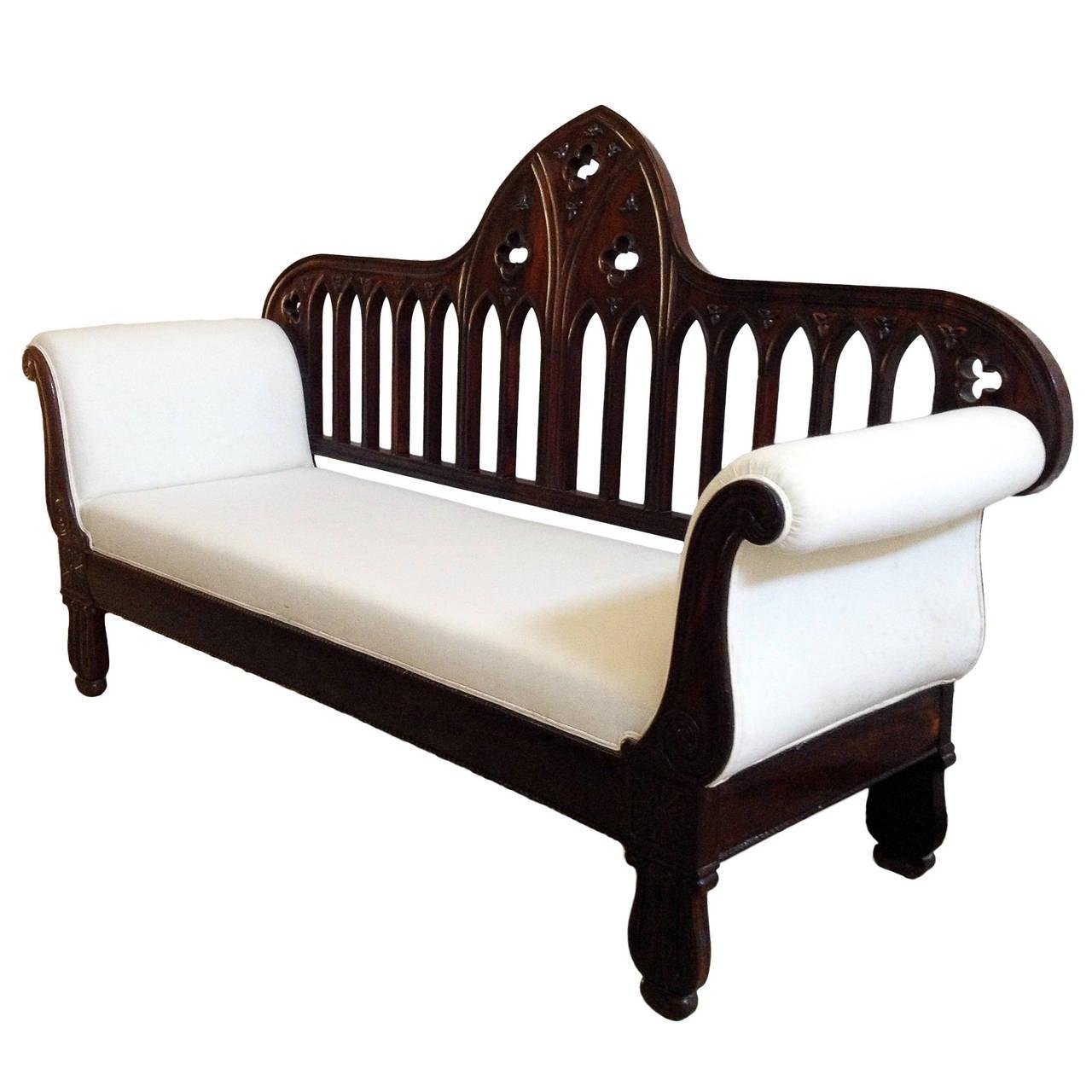 moss green velvet chesterfield sofa repair noida uttar pradesh william the fourth neogothic for sale at 1stdibs