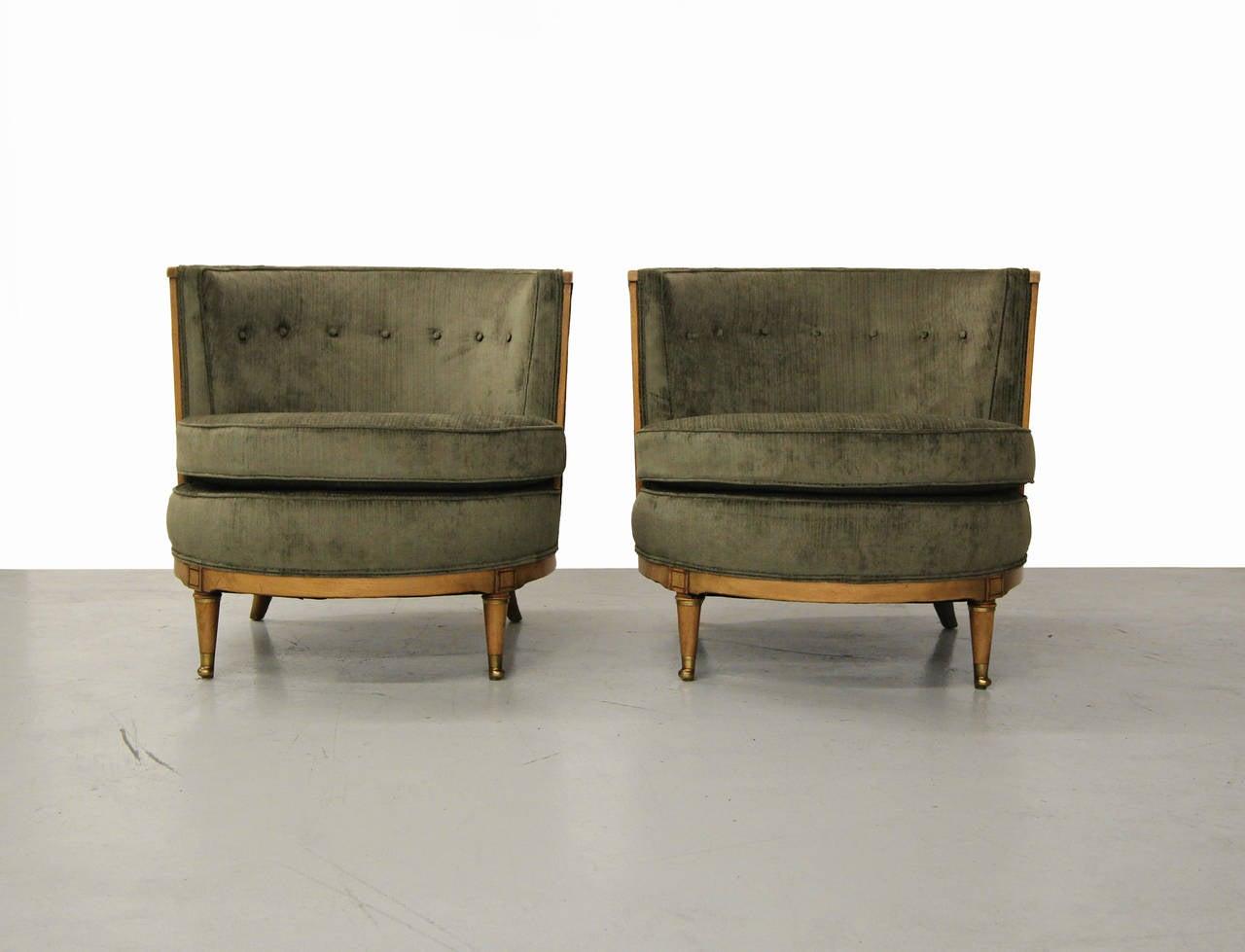 mastercraft furniture sofa