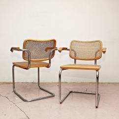 Breuer Chairs For Sale Reclining Chaise Lounge Chair Indoor Marcel Cesca Circa 1950 At 1stdibs