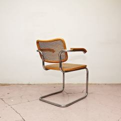 Breuer Chairs For Sale Plywood Lounge Chair Ottoman Marcel Cesca Circa 1950 At 1stdibs