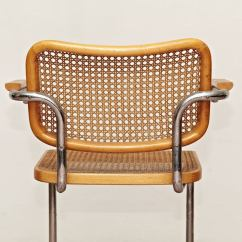 Breuer Chairs For Sale Chair King Backyard Store Marcel Cesca Circa 1950 At 1stdibs