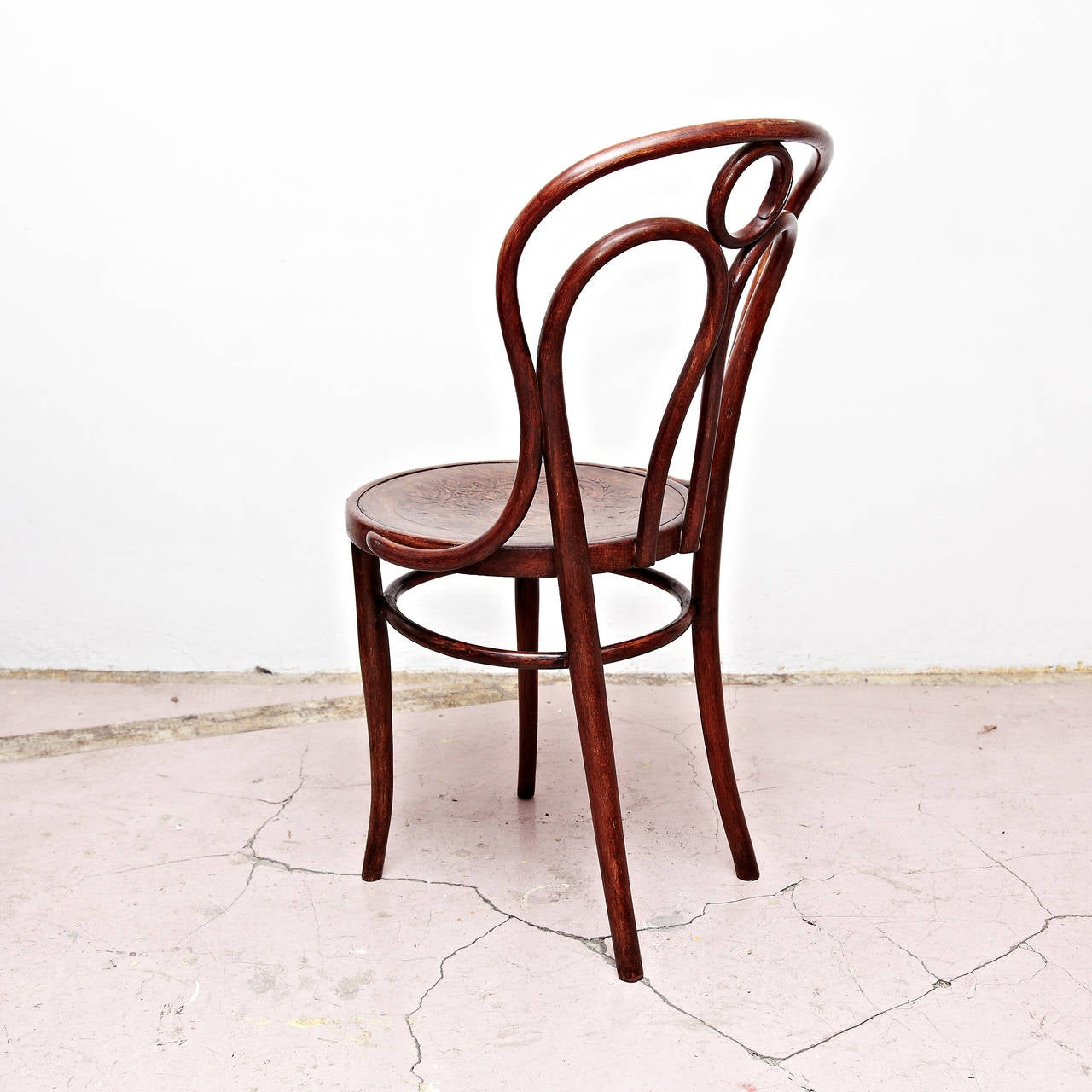 thonet chair styles lazy boy wingback chairs at 1stdibs
