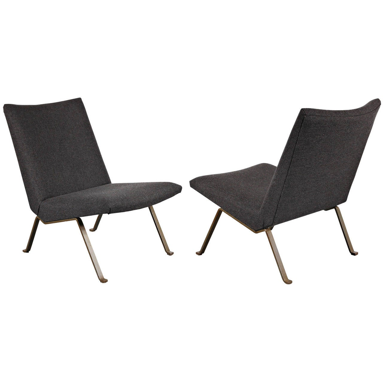 Barcelona Chairs For Sale Barcelona Chair Original Materials Of Barcelona Chair Replica