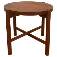 Japanese Table And Chairs Safety First Booster Chair Instructions Folding Side By Kathuo Mathumura For