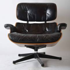 Eames Chairs For Sale Swivel Chair Amazon Iconic Lounge Herman Miller At