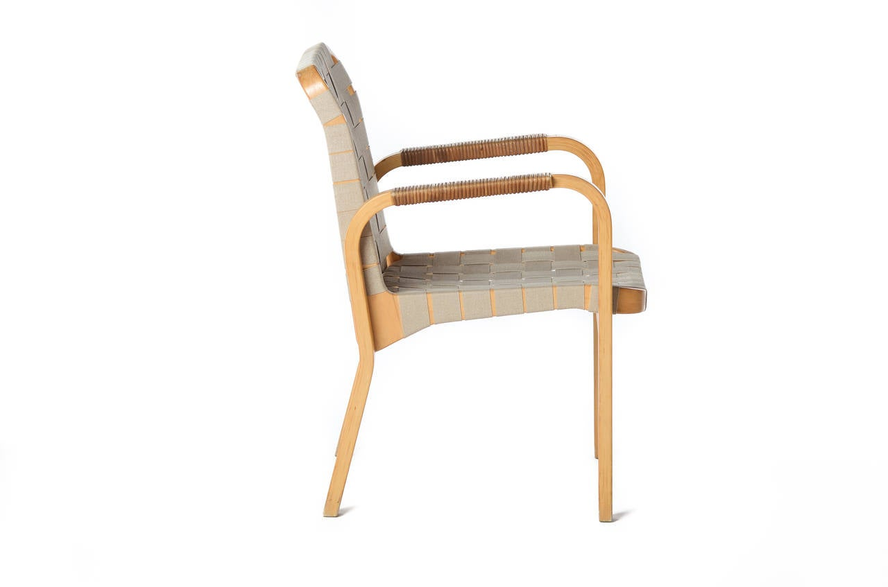 modern bentwood chairs rio backpack chair with cooler mid century scandinavian by alvar