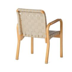 Modern Bentwood Chairs Chair Back Support Posture Mid Century Scandinavian By Alvar