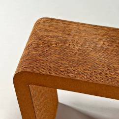 Frank Gehry Cardboard Chair Elegant Covers And Wedding Decor Side In For Vitra Edition