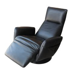 Armchair Pillow Camping Chairs With Table Poltrona Frau Reclining For Sale At 1stdibs