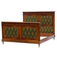 Antique and Vintage Beds and Bed Frames - 1,369 For Sale ...