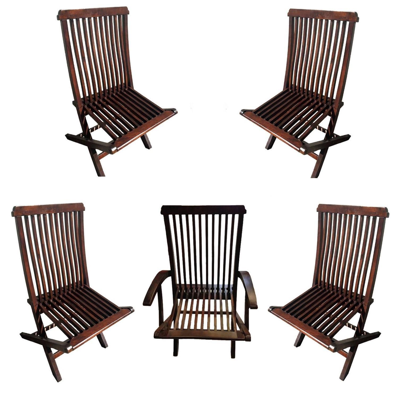 folding chair types most comfortable swivel wood patio chairs type pixelmari