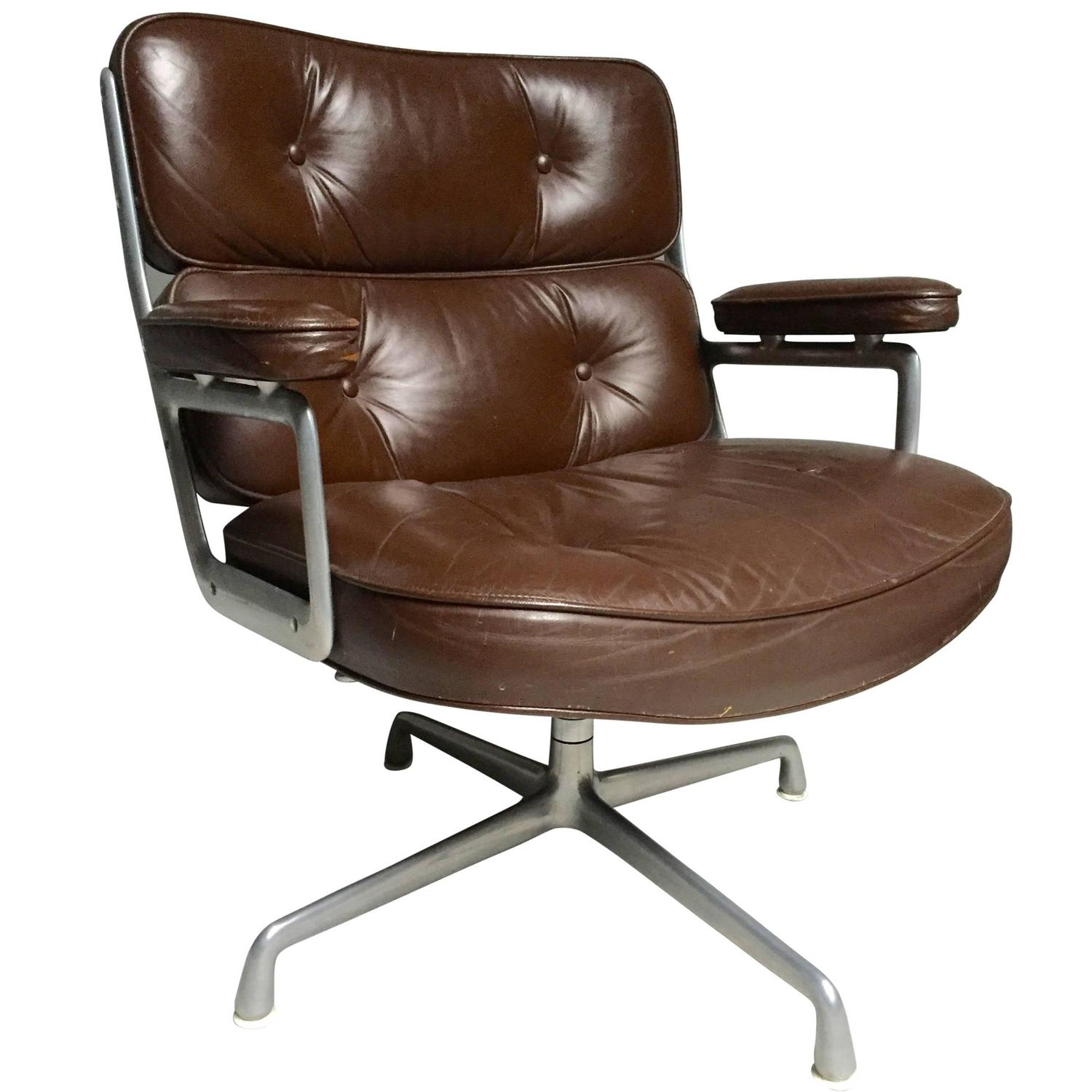 eames chairs for sale helinox chair zero accessories vintage time life at 1stdibs