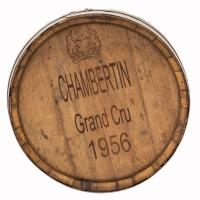French Wine Barrel Lids For Sale at 1stdibs