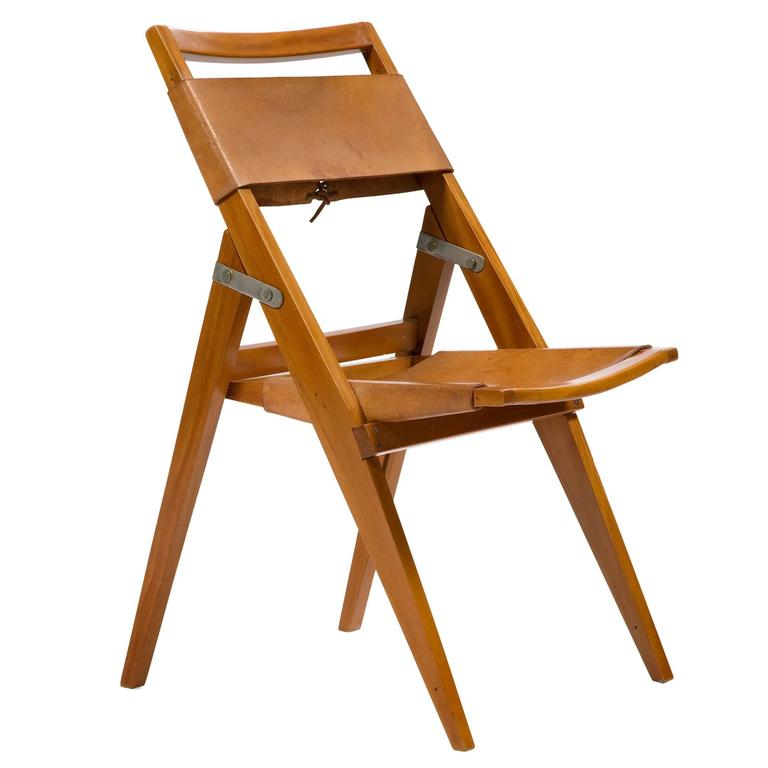 folding chairs for sale gaming chair x rocker by lina bo bardi brazil 1950s at 1stdibs
