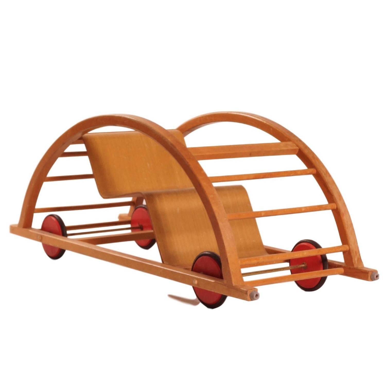 swing chair dragon mart doc mcstuffins australia reversible kids by stam for siegfried
