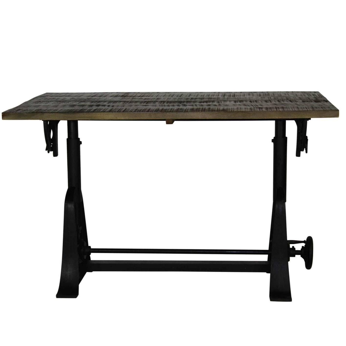 drafting table chair height pictures of chairs on the beach industrial style with adjustable and