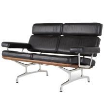 Eames Sofa Charles And Ray Herman Miller
