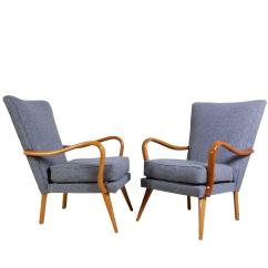 Howard Chairs For Sale Chair Exercises Seniors On Tv Pair Of Bambino By Keith H K Furniture