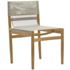 David Rowland Metal Chair Chicco Hook On Recall O)