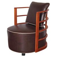 Iconic Gilbert Rohde for Herman Miller Bentwood Chair No ...