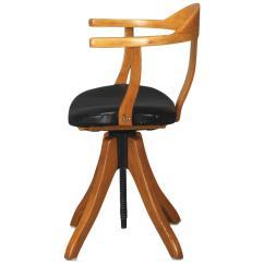 Desk Chair Utm Cheap Dining Danish Midcentury For Sale At 1stdibs