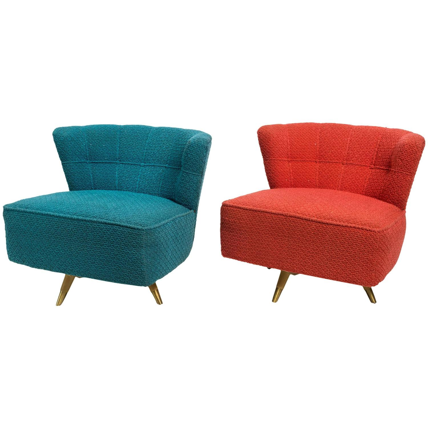 Image Result For American Furniture Chairs