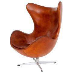Arne Jacobsen Egg Chair Ps4 At 1stdibs