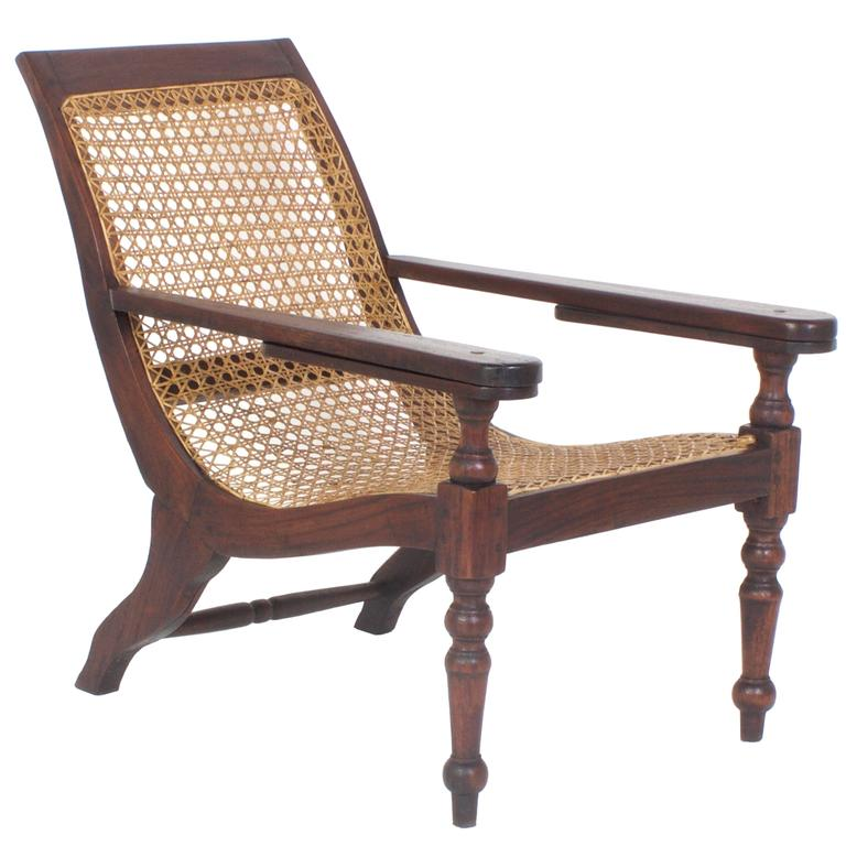 british colonial chair hotel chairs antique child s campaign plantation at 1stdibs for sale