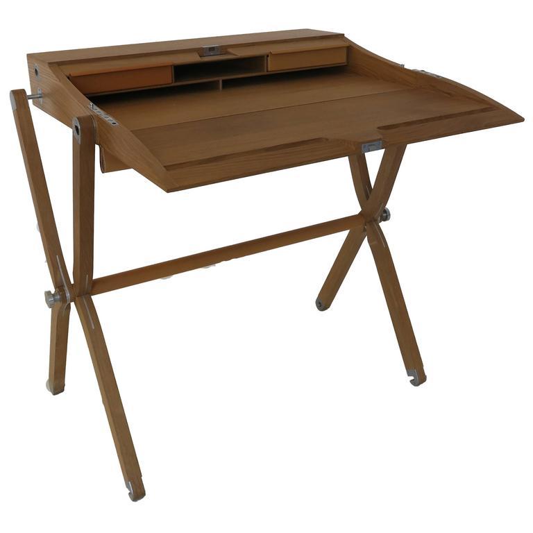 Hermes Pippa Writing Desk At 1stdibs