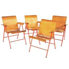 Folding Chairs For Sale Acapulco Chair Bunnings Russel Wright At 1stdibs
