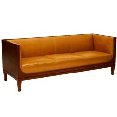 Sofa Frames For Upholstery Compact Corner Bed Leather Elegant With Oak Frame And By