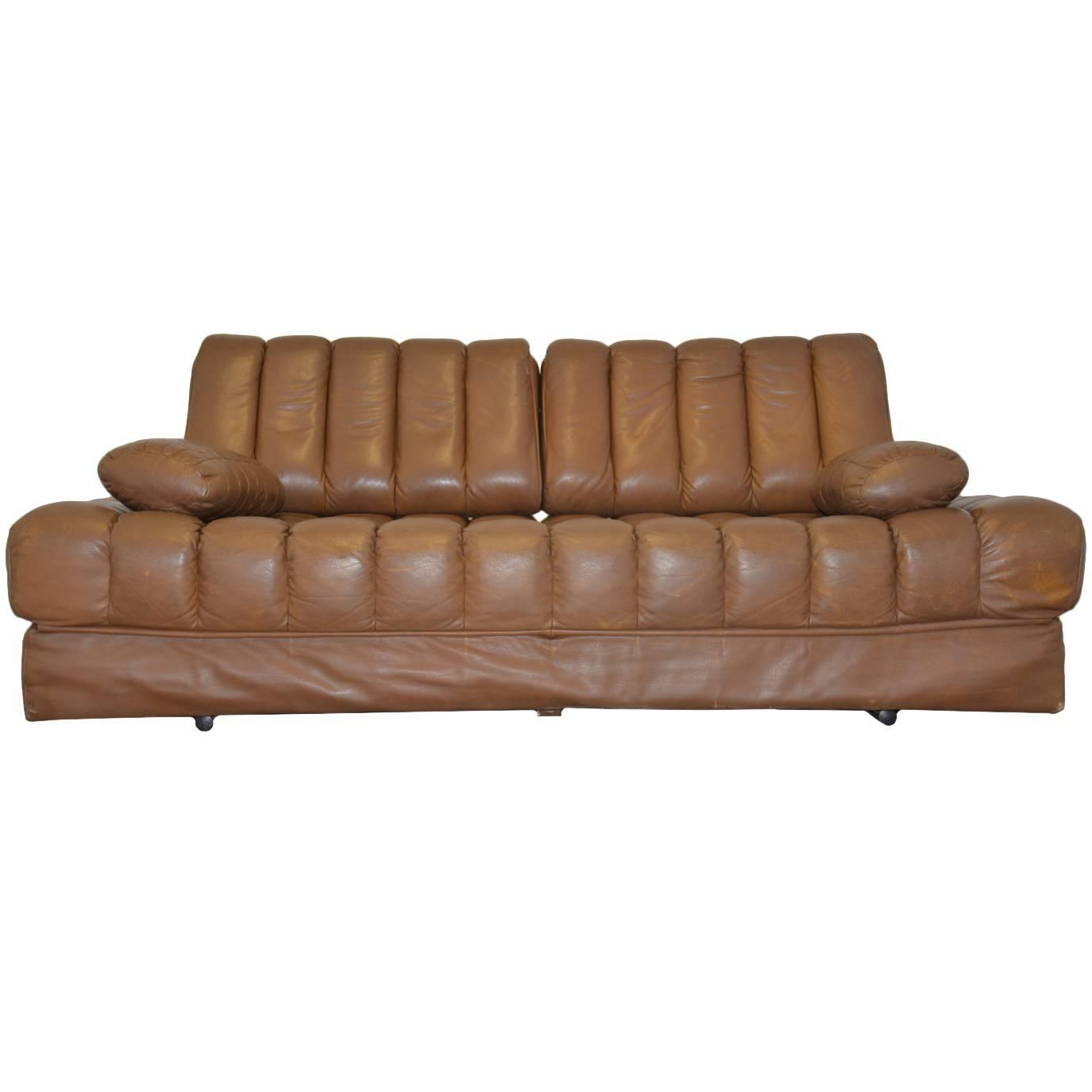 sofa bed uk under 100 restoration hardware maxwell beds 200 couch minimalist suitable