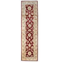 21st Century Carpet, Persian Style Rugs, Ziegler Mahal