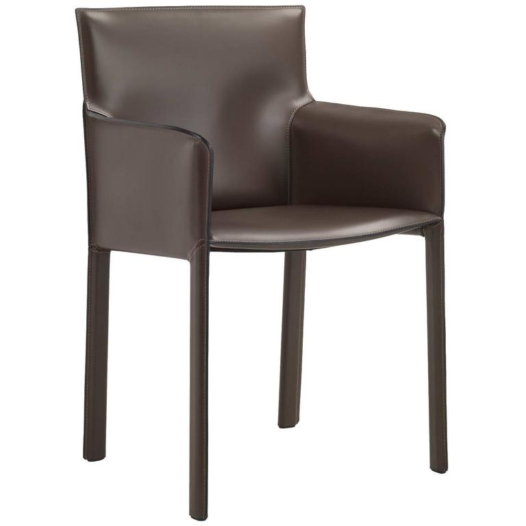 modern chair design dining wedding cover hire northumberland italian furniture made in italy for sale