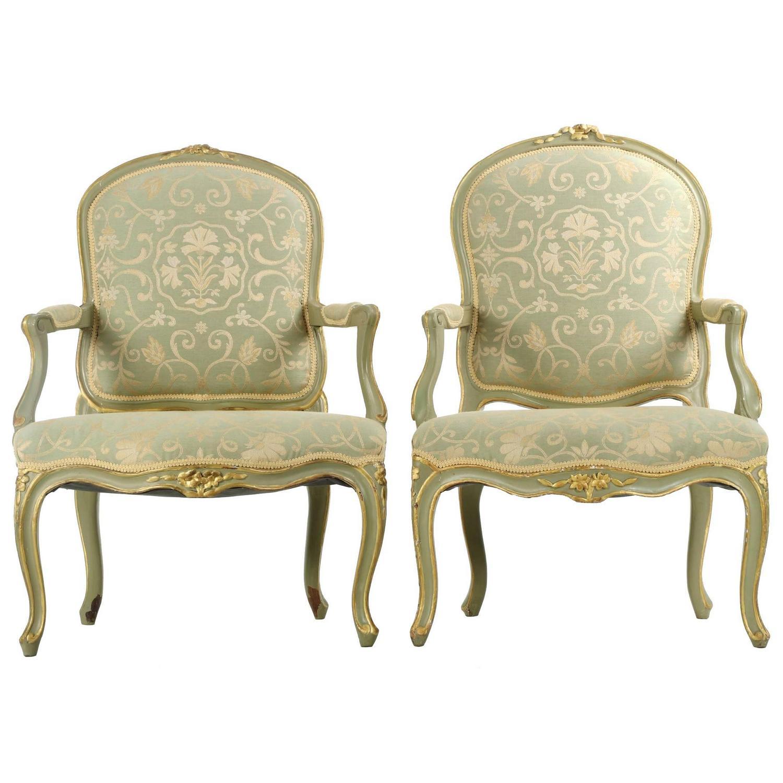 Vintage Armchair Styles 28 Images Vintage Armchair In