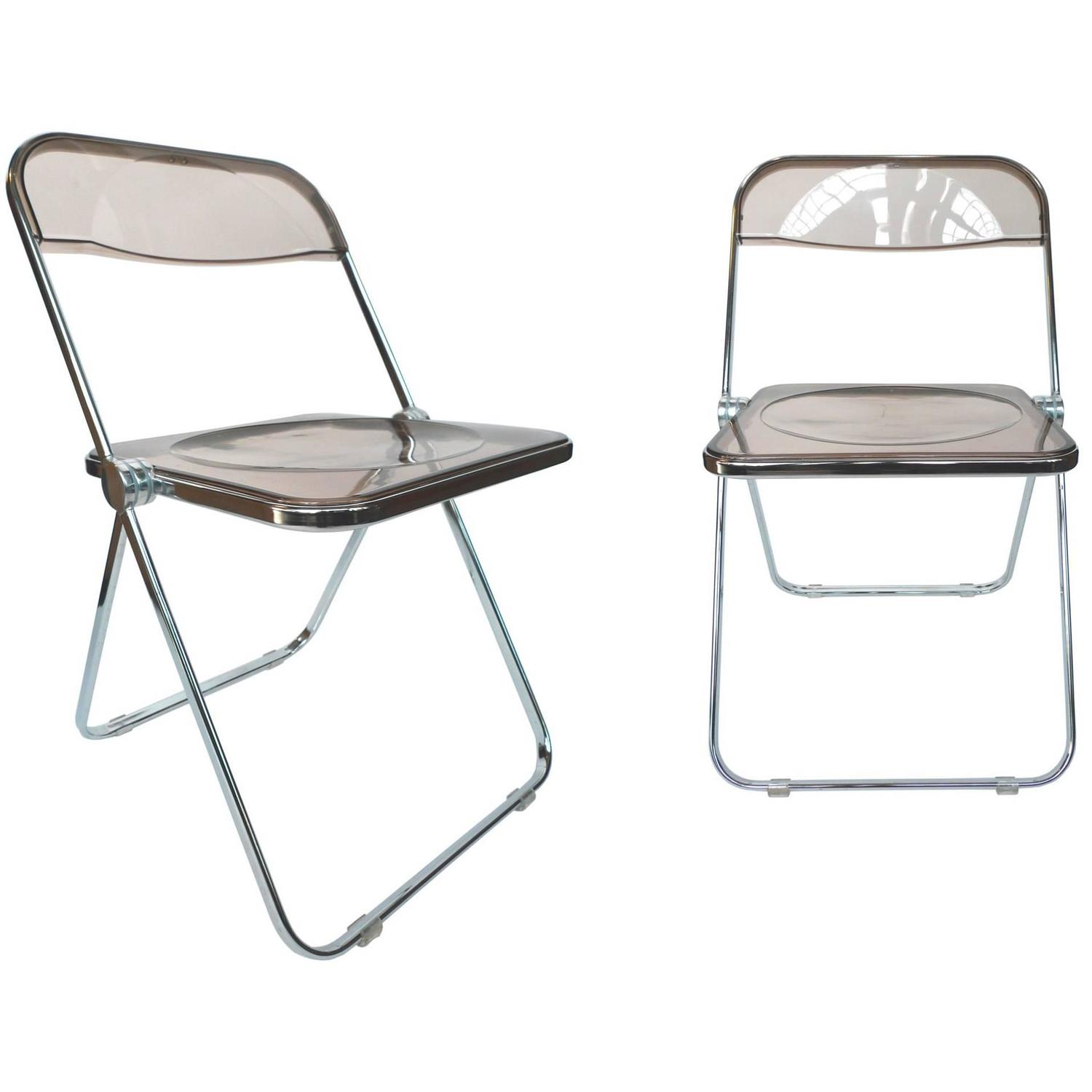 Lucite Folding Chairs Unique Lucite Chairs Rtty1 Rtty1