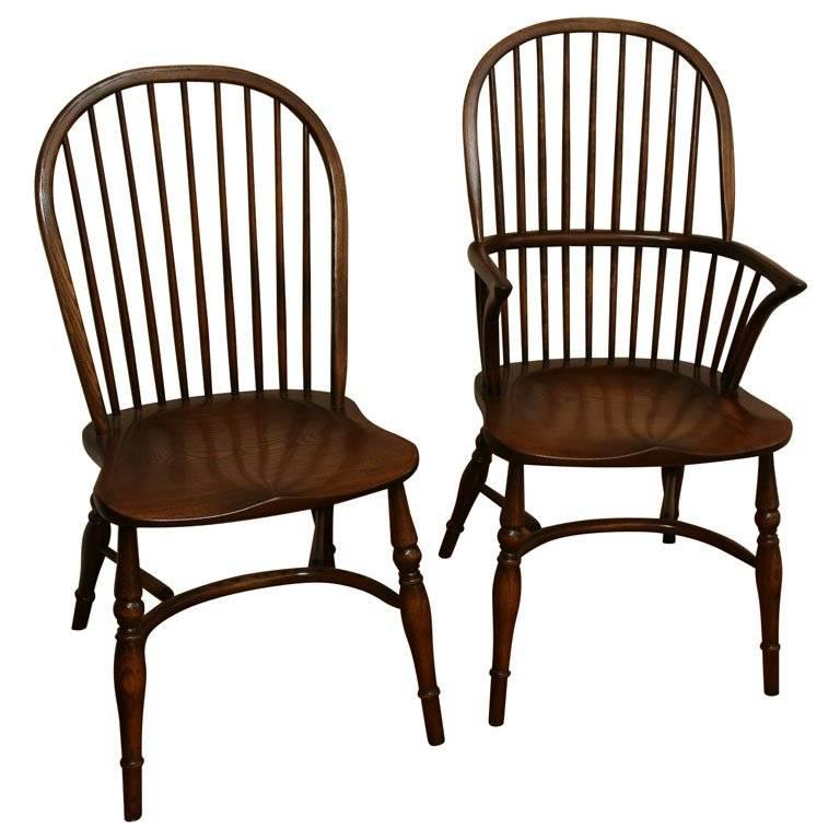 windsor chair kits koala care high antique and vintage chairs 157 for sale at 1stdibs